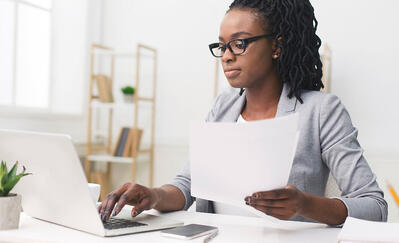 How-to-Craft-a-Strong-Medical-Writer-Resume