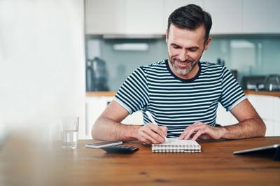 how-should-i-set-my-freelance-medical-writing-rates