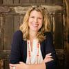 Genevieve J. Walker, PhD, PC