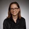 R. Michelle Sauer, PhD, ELS, CRA