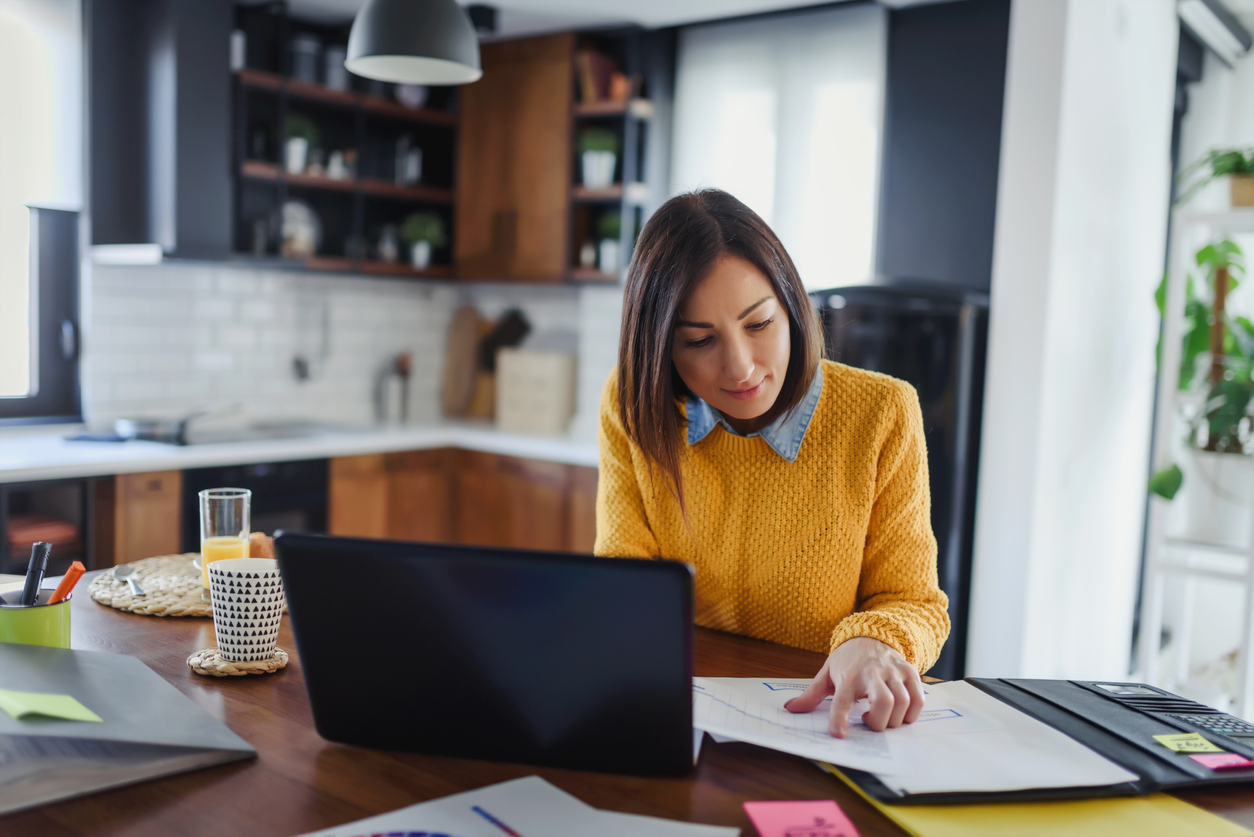 5-best-practices-a-remote-medical-writer-can-learn-from-freelancers