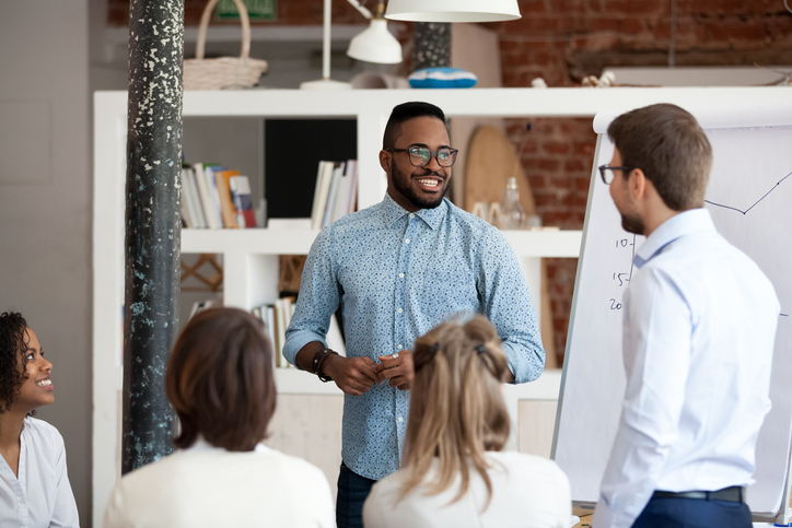 what-are-soft-skills-and-why-are-they-important