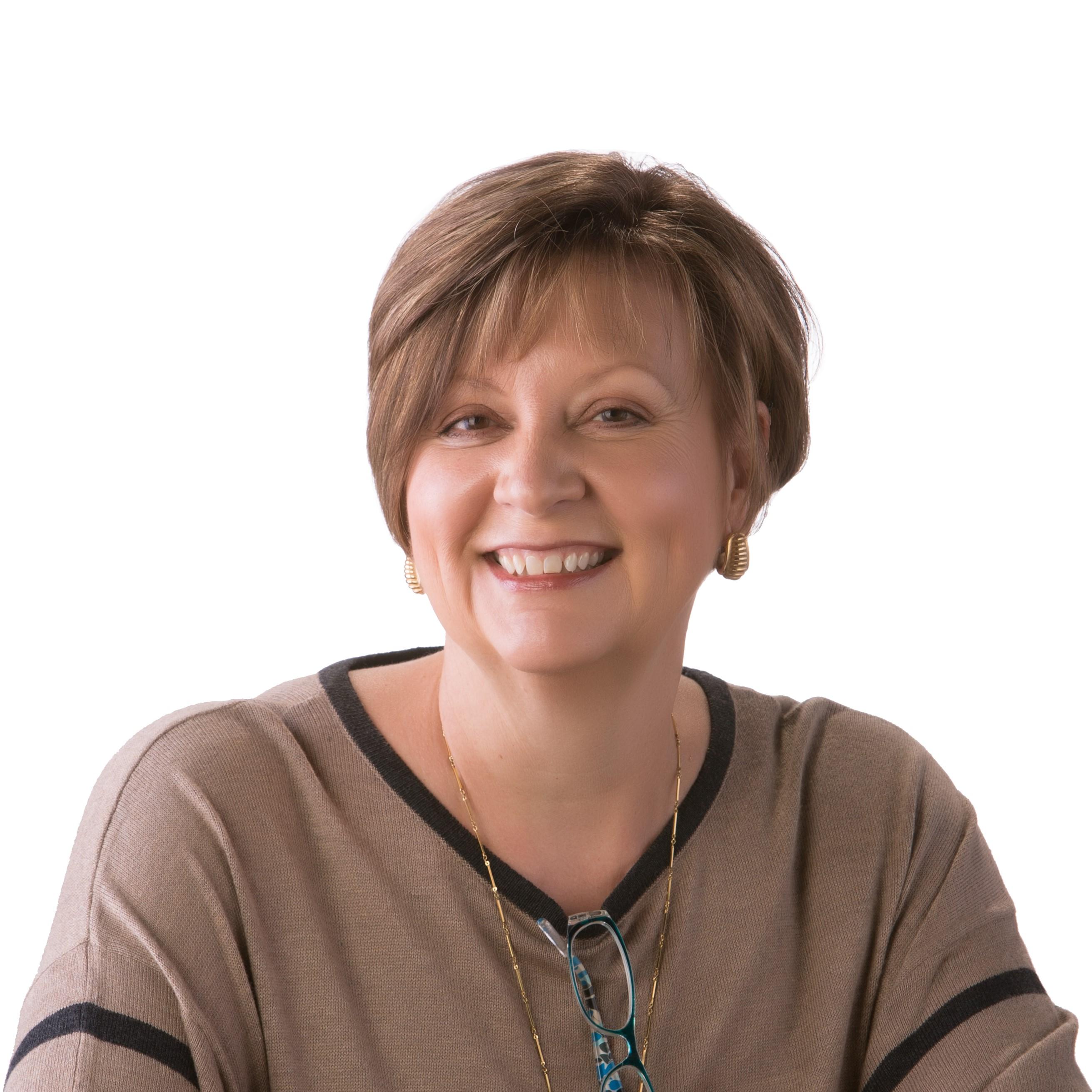 Cynthia L. Kryder, MS, MWC