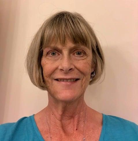 Peggy Boe, RN